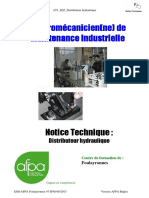 at1-sq7-distributeur-hydraulique.pdf