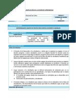 Sesión Aprendizaje Formato.pdf