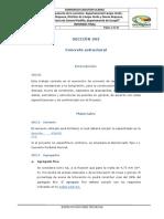 SECCIÓN 503 concreto estructural.doc