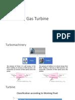 Gas Turbine1