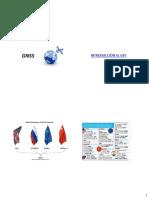 H28-3C-SE-GPS-30D.pdf