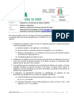 Diagnóstico e Classificação da Diabetes Mellitus.pdf