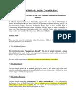CH 7CWrits.pdf