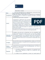 8 formato_foro.docx
