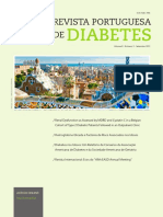 Revista Portuguesa de Diabetes - SPD 2013.pdf