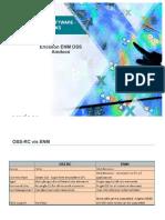 dlscrib.com_enmossv1.pdf