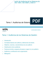 01 Auditorias SG PER859