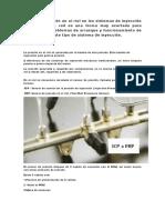 Sistemas de Inyección Diesel Common Rail