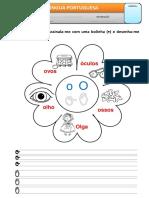 letra_o_O.pdf