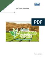 INFORME SEMANAL ABC 18-05-2019.pdf