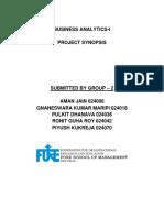 BA Synopsis Group 2.pdf