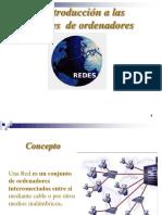 1.3INTRODUCCION  A LAS REDES DE COMPUTADORAS.ppt