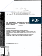 pdf de