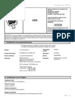00040005001spanish.pdf