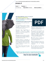 Examen parcial - Semana 4_ RA_SEGUNDO BLOQUE-ADMINISTRACION Y GESTION PUBLICA-[GRUPO4].pdf