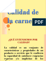 CALIDAD DE LA CARNE.pptx