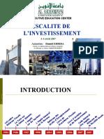 23982162-Fiscalite.pdf