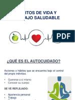Capacitación Habitos de Vida y Trabajo Saludable (1)