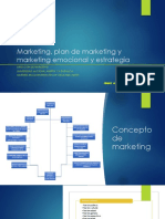 Presentacion Direccion Marketing