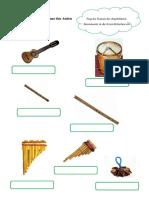 Handout 2. Musikinstrumente aus den Anden.pdf