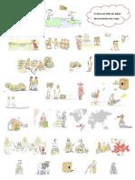 Handout 1. Der Cajón.pdf