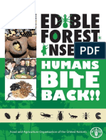edible forest insects.pdf