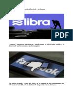 Paper - Libra