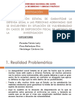 Diapositivas Trabajo de Investigacion.pptx Elvis Lia Angie