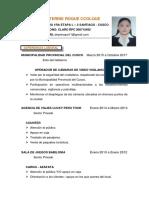 CV 2018 0512.docx