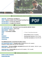 Tools_Consulting_-_GE_2019