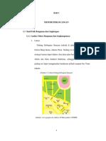 analisis mikro makro 4.pdf
