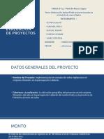 Defensa_4.pptx