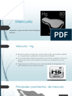 Mercurioq.pptx