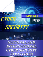 Cyber Security Course 5.ppt