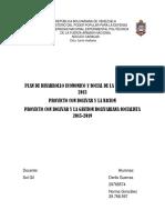 REPÚBLICA BOLIVARIANA DE VENEZUELA trabajo.docx