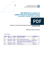 UWWTD_GIS_reference_v4.pdf