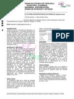 EJEMPLO RESUMEN EJECUTIVO.pdf