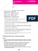 et01577201_03_solucionario_fyq1bach.pdf