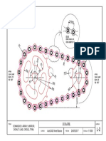 cadena de bicicleta-Layout1.pdf