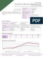 CFMitonUKSmallerCompanies-Factsheet