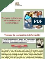 tcnicaseinstrumentosderecoleccindeinformacin-110921114236-phpapp01