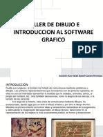 CLASES para PDF.pptx