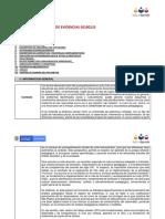 PR-PREP-A-2-PTA-TALLER DE EVIDENCIAS-20190115.docx