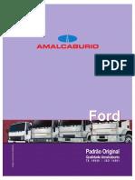 Ford35ISSU