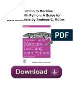 PDF_Introduction_To_Machine_Learning_Wit.pdf