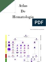 ATLAS - Hematologia