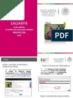 Guía Rápida El Campo en Nuestras Manos-Proyectosv1.pdf