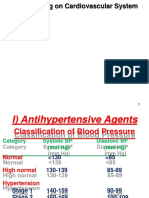 Lecture-8-Drugs-acting-on-Cardiovascular-System.docx