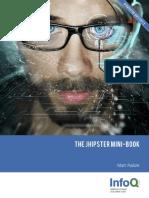 JHipster-minibook-aprilv-1556109659909.pdf
