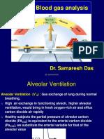 arterialbloodgasanalysis ppt-2